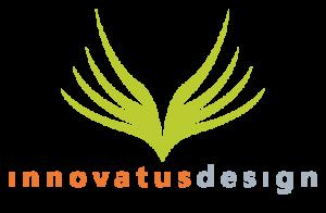 Innovatus Design