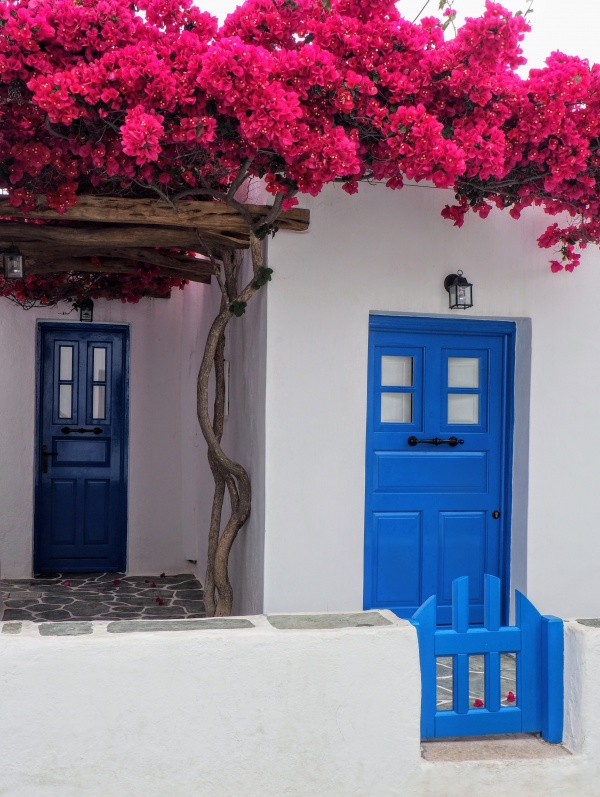 blue-daylight-door