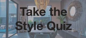 Take the Interior Design Style Quiz