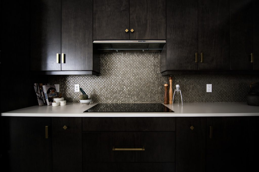 backsplash trends 2020