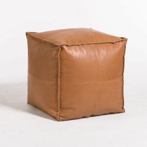 Scandinavian Design Chairs