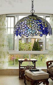 Scandinavian Design Planter