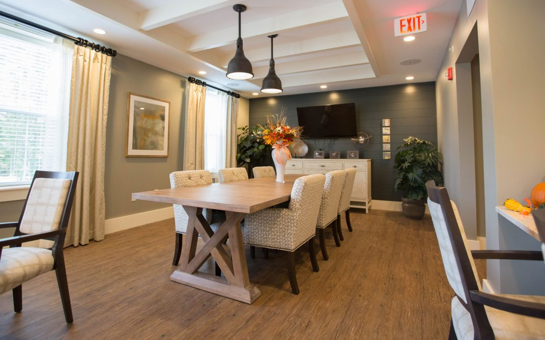 Flooring Options for Allergy Sufferers
