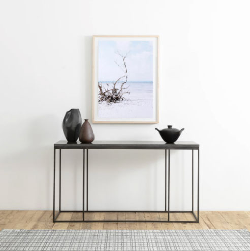 Scandinavian Design Planter