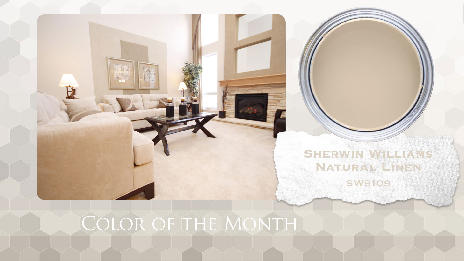 Sherwin Williams Forever Green paint color