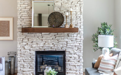 The Truth About Mixing Warm and Cool Colors in Interior Design