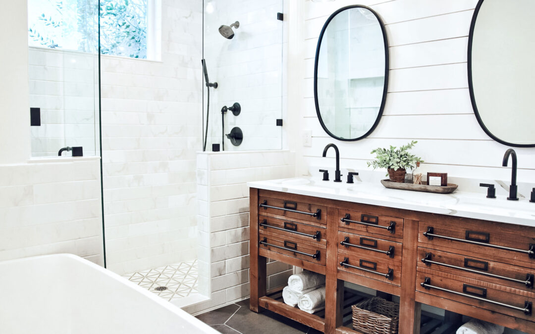 Selecting the Right Tile